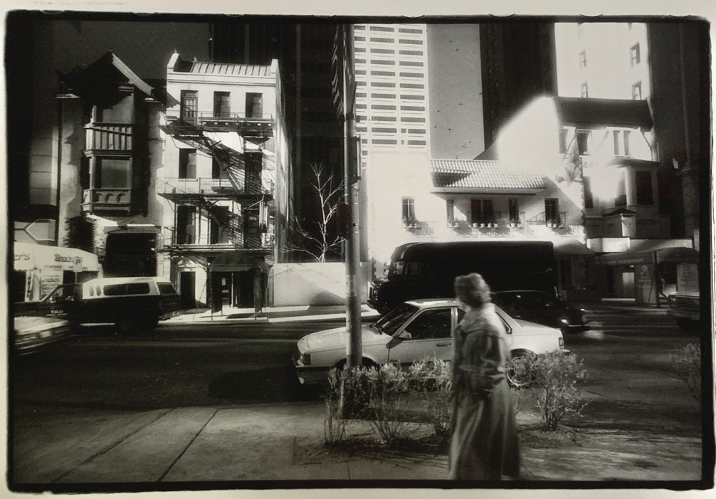 Chicago-surreal-scene_0016