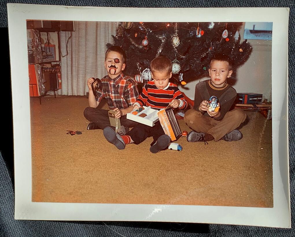 christmas-1968_2030