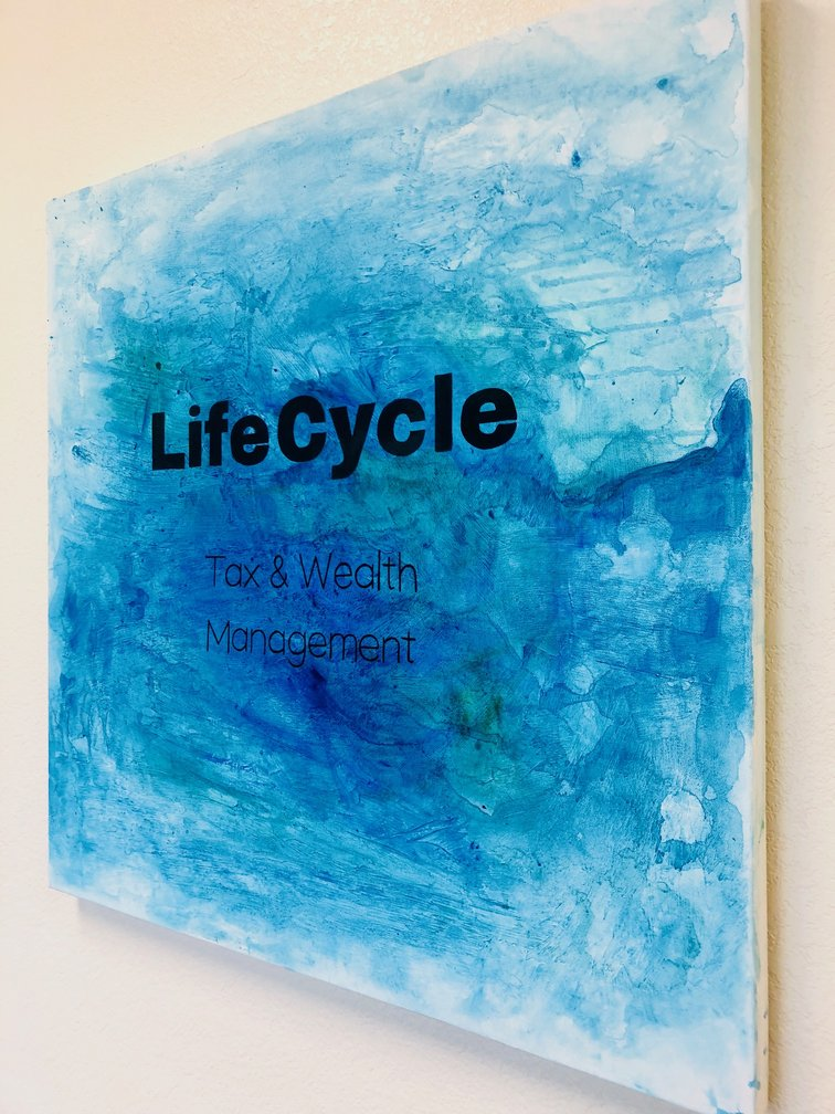 LifeCycle Customer Images