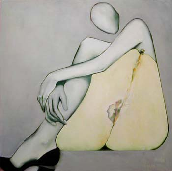 Pear 1\2