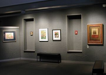 Gallery View - Right