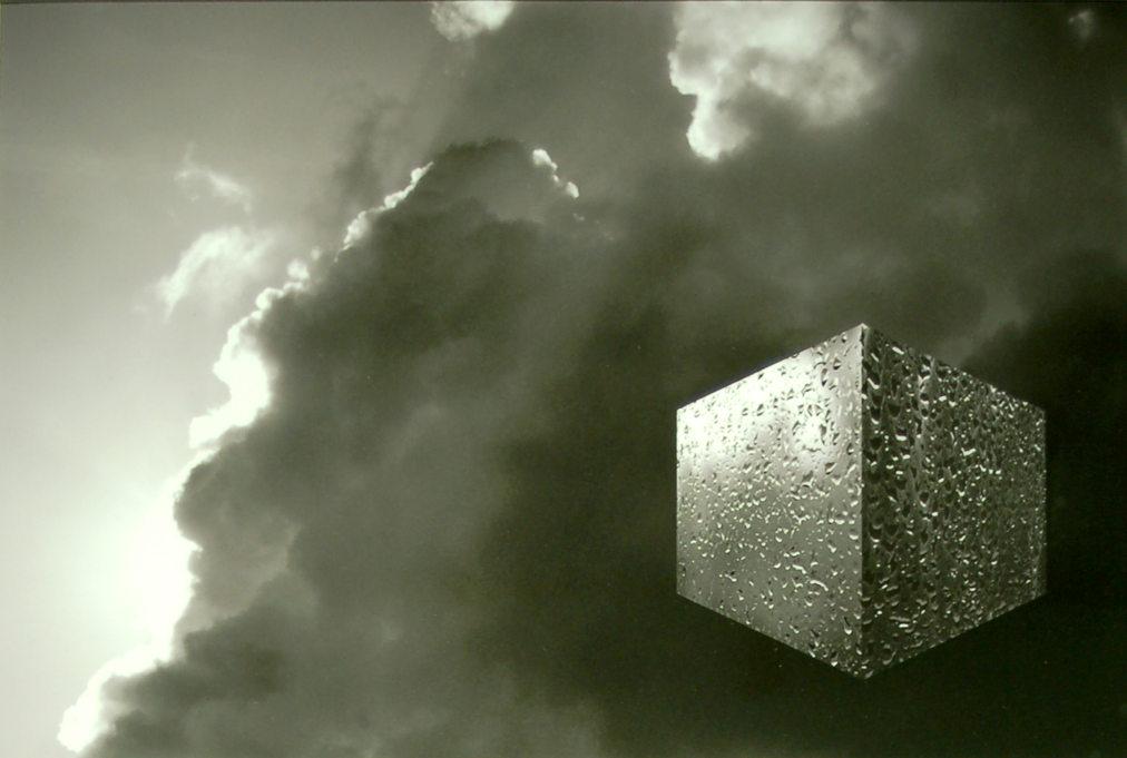 """Just a Box of Rain"""
