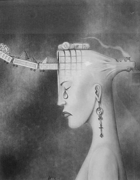 Retraining the Mind
