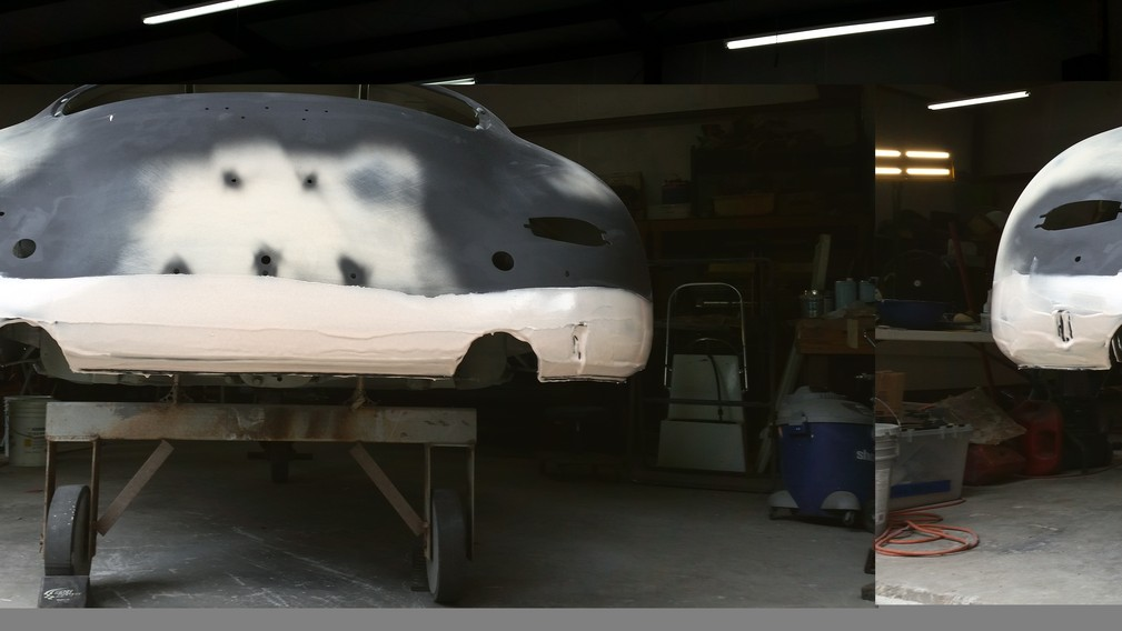 09-Rear Shot with filler on lower body area