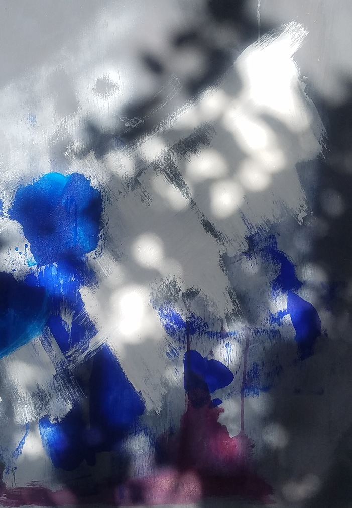 art shadows