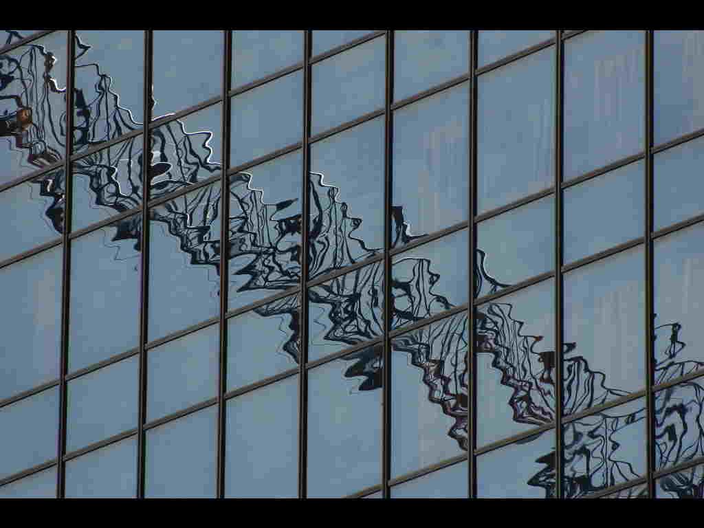 Window Squiggles