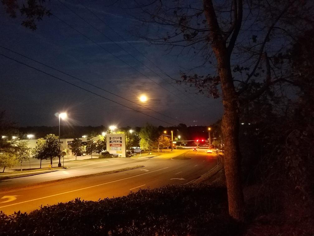 Jan 1 moonrise 2