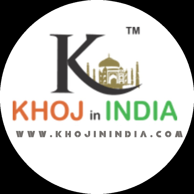 #1 Business Directory of India Traders Suppliers-KHOJinINDIA