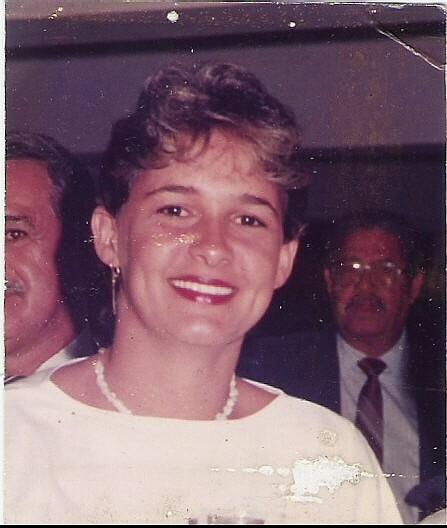 Sheyene Gerardi Marina Gerardi